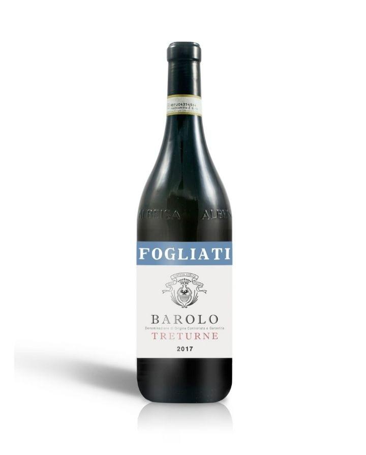 Fogliati_Barolo