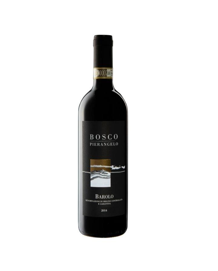 Bosco_Pierangelo_Barolo1