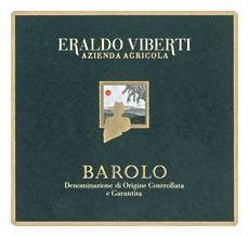 Eraldo Barolo 2010