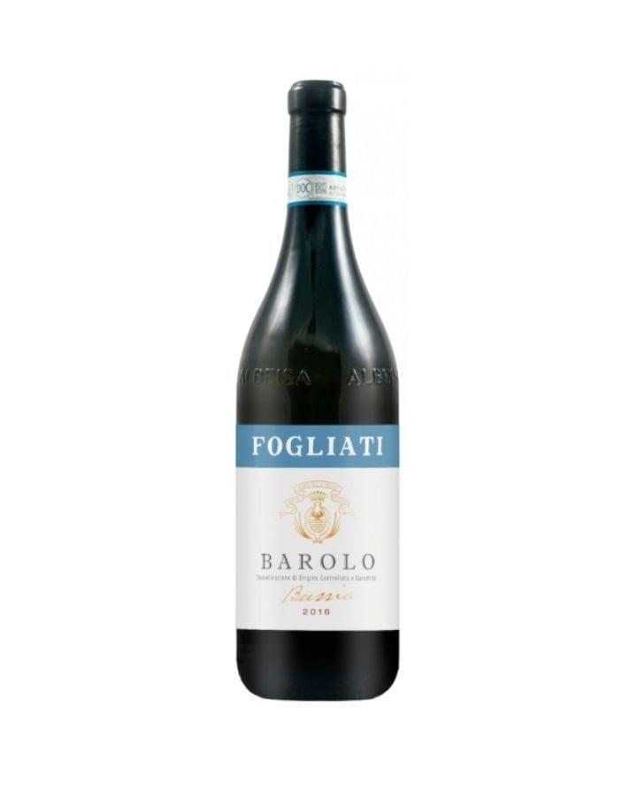 Fogliati_Barolo_Bussia