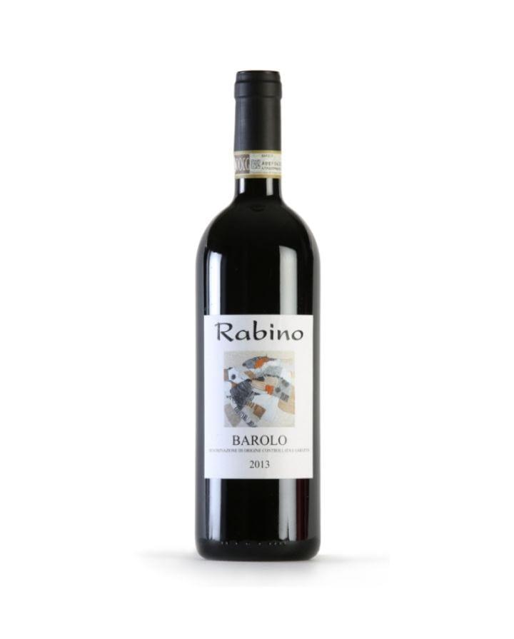 Rabino_Barolo1