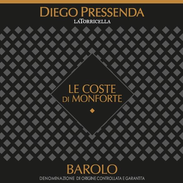 Diego_Pressenda_barolo_le_coste