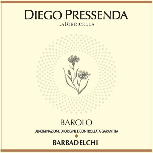 Diego _Pressenda_BAROLO_BARBADELCHI
