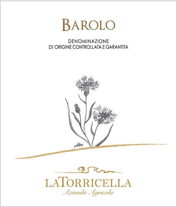 La Torricella Barolo Magnum 2011