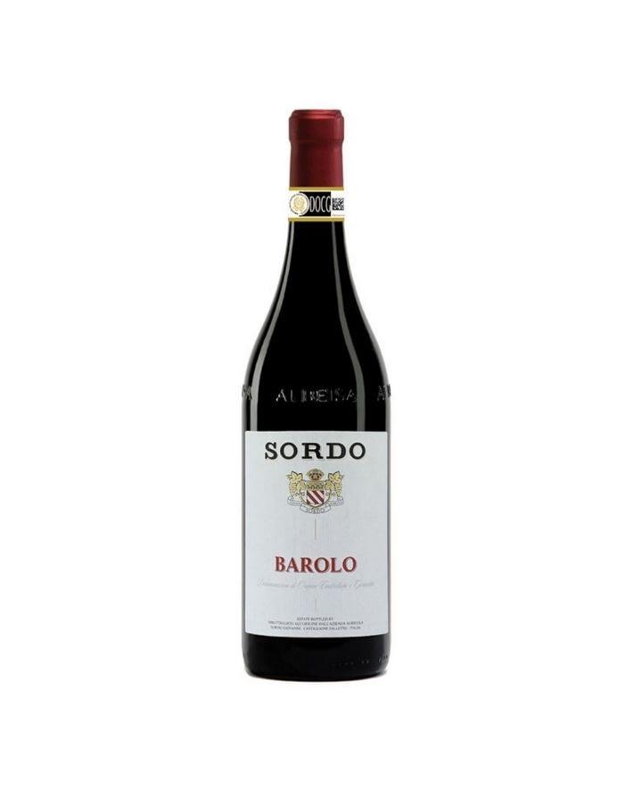 Sordo_Barolo2