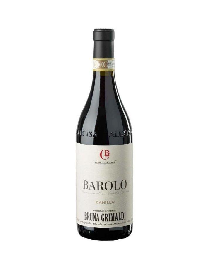Grimaldi_Barolo_Camilla