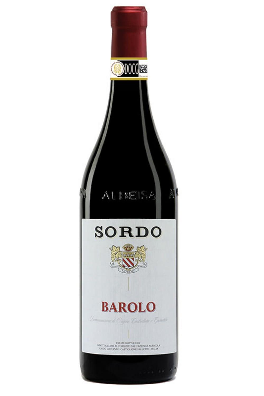 Sordo_Barolo1