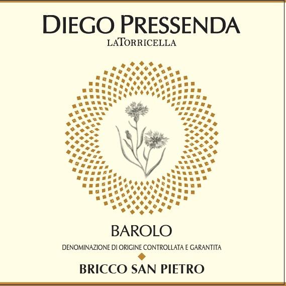 Diego_Pressenda_BAROLO_BRICCO_SAN_PIETRO