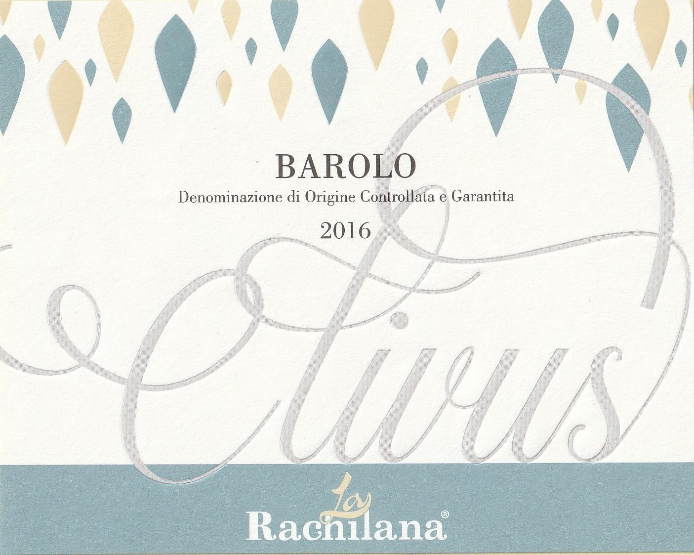 La_Rachilana_Etichetta_Barolo