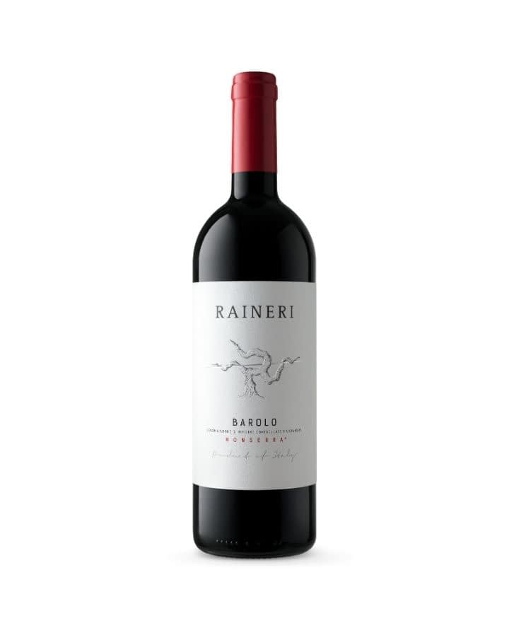 Raineri_Gianmatteo_Barolo_Monserra